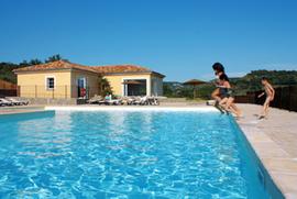 Reisebericht Familienurlaub Ardèche