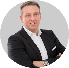 Competence Business Develoment GmbH & Co. KG Christian Döhle