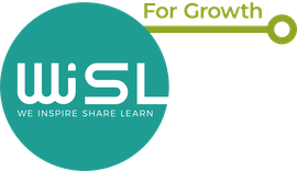 Wsl for Growth