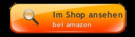 Garnin eTrex 10 online kaufen