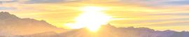 Logo SpiritualLifeBlog
