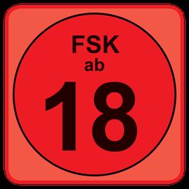 Falls du noch keine 18 Jahre alt bist, verlasse diese Seite bitte sofort. Oder klicke oben auf den roten Buttom FSK ab 18. Vielen Dank.