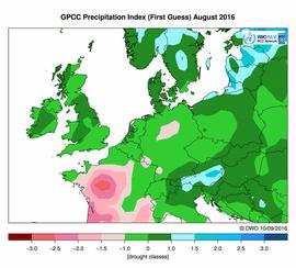 Bildquelle: Deutscher Wetterdienst
