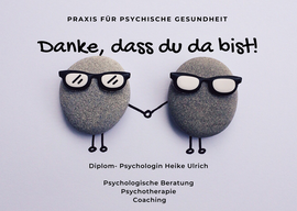 Praxis Fur Psychische Gesundheit Psychologisch Net