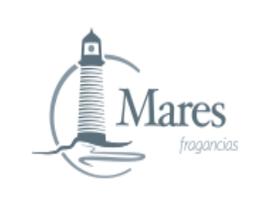 Fragancias Mares venta directa por catalogo de perfumes fragancias y aromatizantes