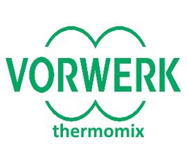 Vorwerk Thermomix venta directa de aparatos electrodomesticos para el hogar