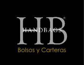 HB handbags venta directa por catalogo de bolsos carteras y mochilas para hombres y mujeres