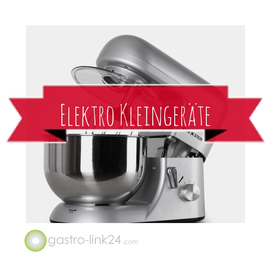 Elektrogeräte Profi Küche kaufen