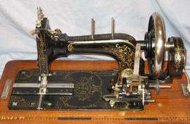 Frister & Rossmann # 973.678 (1902)