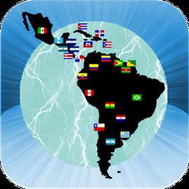 [Aplicaciones] Ofertas y promociones de tiendas Latinas en España