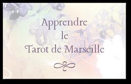 Tarot de Marseille   Guide d interprétation complet - Apprendre le ... 3c5045e5302c