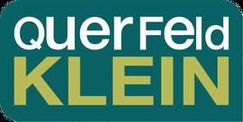 www.querfeldklein.at