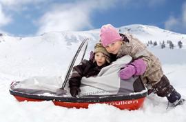 Jura, La Pesse, textile, location, location de ski, ski, ski nordique, skating, ski à farter, ski classique, ski à peluche, ski de fond, snowboard, farts, fartage, ski roue, magasin de sport, réparation, entretien, service, conseil, technicien du nordique