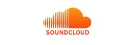 SOUNDCLOUD - Detlef Brozinski