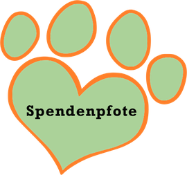 assistenzhunde, autismusbegleithunde, diabetikerwanhunde, epilepsiewarnhunde, ptbs-hunde, therapiehunde spenden deutschland österreich schweiz
