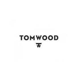 トムウッドのアクセサリー高価買取しております。