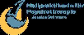 HP Psychotherapie Logo Ortmann