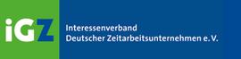 Interessenverband Deutscher Zeitarbeitsunternehmen e.V.