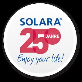 Seit 20 Jahren Spezialist für Solaranlagen. Solarstrom für  jeden Bedarf: Wohnmobil, Yacht, Ferienhaus und kommerzielle Anwendungen.