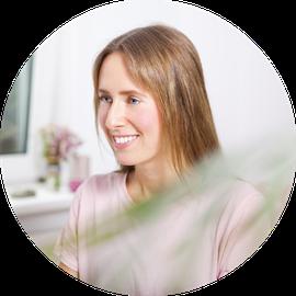 Kath Visual, Kontakt, Katharina Steiner
