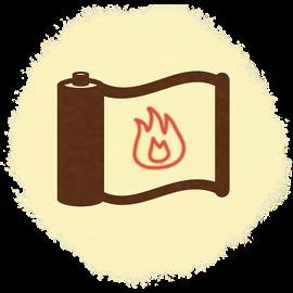 火祭りの歴史のページへ移動する