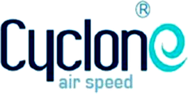 SECADOR DE MANOS / SECAMANOS CYCLONE XLERATOR CO3P