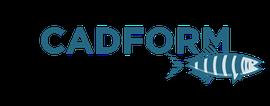 Cadform
