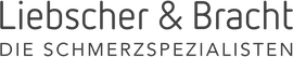 Drück Dich Selbst-/ Osteopressur-Light-Kurs nach Liebscher & Bracht