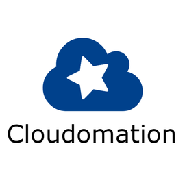 https://cloudomation.com/
