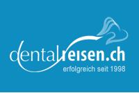 Logo Lewerentz