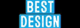 Jimdo Best Design