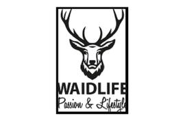 www.waidlife.com