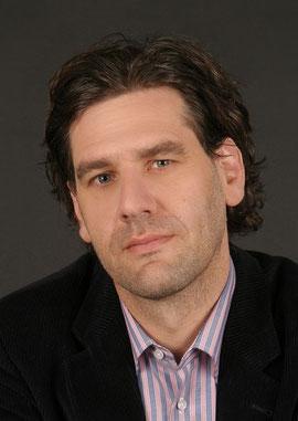 Dr. Jochen Böhler (Univ. Jena)