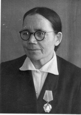 Ш.Шафиева