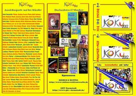 koku-Flyer