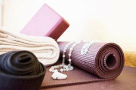 Yoga Freising