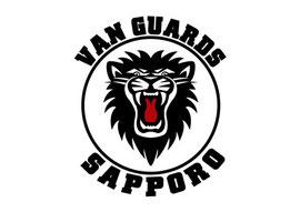 vanguards_ver1
