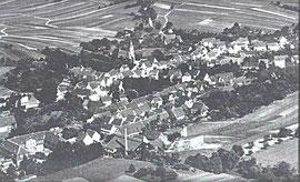 Massenbach (um 1930)