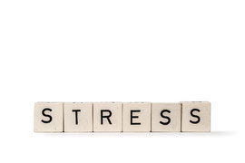 Stress entsteht nicht allein durch die Situation