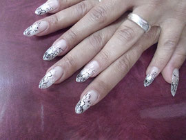 Nageldesign, nail design, nagelmodellage, naildesignerin ausbildung, nagelstudio euskirchen, nageldesign euskirchen