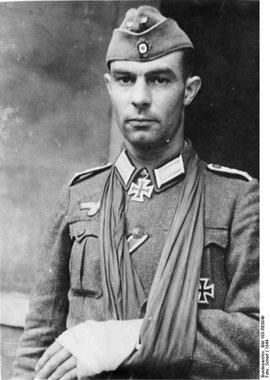 Walter Ohmsen (courtesy Bundesarchiv)
