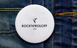 Mehr Infos : www.rocknroloff.de