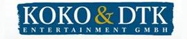KOKO&DTK Entertainment