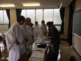 教養研修会