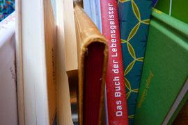 e-book, Paperback oder Hardcover