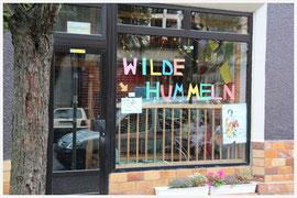EKT Wilde Hummeln e.V.