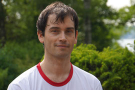 Thomas Stadler Juni 2013