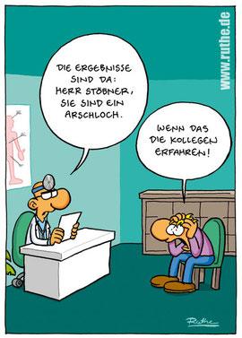 Beamten Witze - mellss jimdo page!