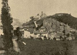 Livergnano. 1906