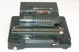 Nº Serie   12489 T